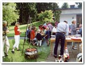 Familienfest 2002